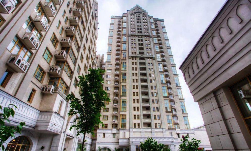 Коммерческая недвижимость кемерово без посредников Аренда офиса 15 кв Внуковская 1-я улица
