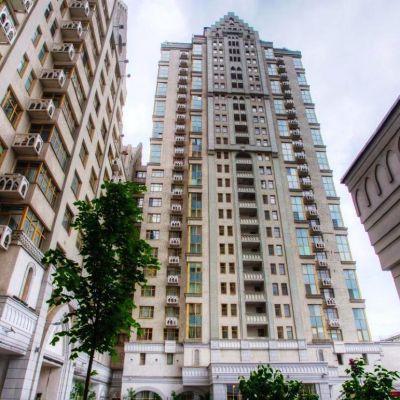 Коммерческая недвижимости в кемерово аренда офисов м дубровка