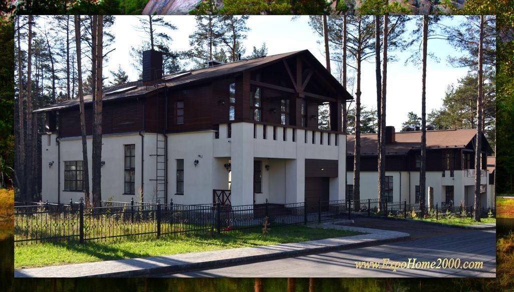 Купить дом, коттедж, таунхаус в Кемерово. Продажа домов, коттеджей, таунхаусов в Кемерово